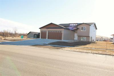 404 DOWNING ST, Surrey, ND 58785 - Photo 2
