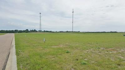 9TH ST. SE B3 L1, Rugby, ND 58368 - Photo 2