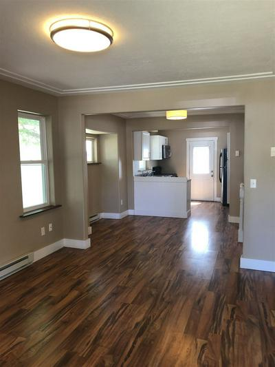 829 1ST AVE NW, Minot, ND 58703 - Photo 2
