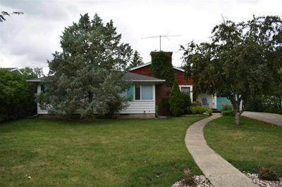 355 2ND ST NE, GARRISON, ND 58540 - Photo 1