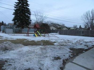 1201 5TH ST SW, MINOT, ND 58701 - Photo 2