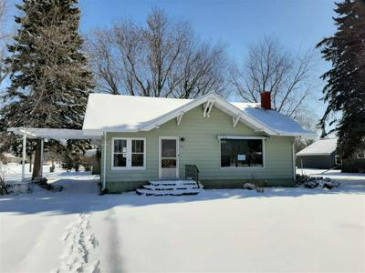 301 2ND ST SW, TOWNER, ND 58788 - Photo 1