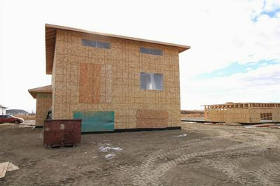 501 DOWNING ST, Surrey, ND 58785 - Photo 2