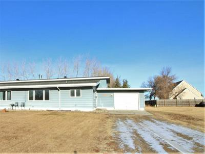 80 2ND ST, Surrey, ND 58785 - Photo 1