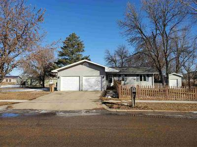 2208 5TH AVE SW, MINOT, ND 58701 - Photo 1