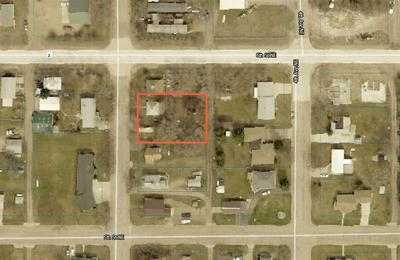 518 3RD AVE NE, Kenmare, ND 58746 - Photo 1