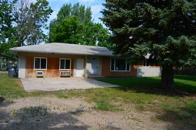 304 GARFIELD AVE W, Carpio, ND 58725 - Photo 1