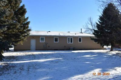 345 7TH ST NE, Garrison, ND 58540 - Photo 2
