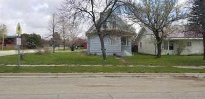 622 N CENTRAL AVE, Kenmare, ND 58746 - Photo 1