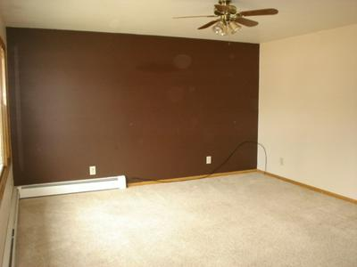207 6TH AVE SW, Towner, ND 58788 - Photo 2