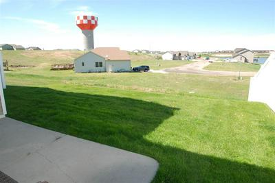 2354 14TH ST NW, Minot, ND 58703 - Photo 2