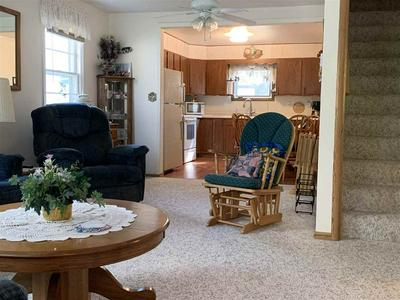 506 2ND ST, Rugby, ND 58368 - Photo 2