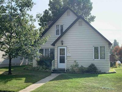 506 2ND ST, Rugby, ND 58368 - Photo 1