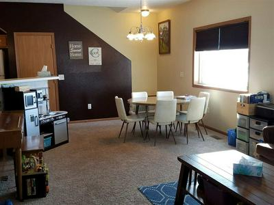 2103 13TH ST NW, MINOT, ND 58703 - Photo 2