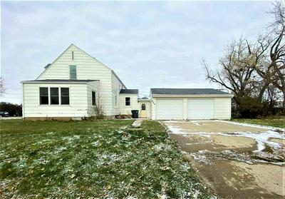 484 3RD AVE, LANSFORD, ND 58750 - Photo 2