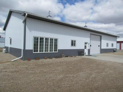 181 7TH AVE SE, Towner, ND 58788 - Photo 1
