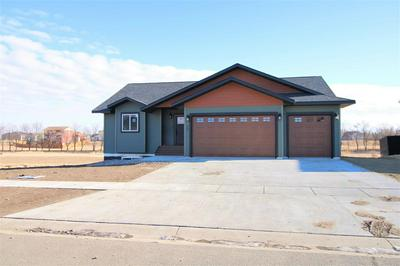 700 KLEIN AVE, Surrey, ND 58785 - Photo 2