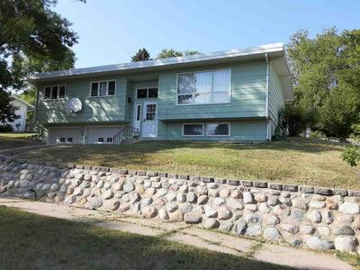2112 8TH AVE NW, Minot, ND 58703 - Photo 2