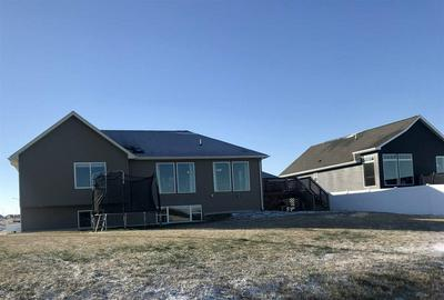 1600 27TH AVE NW, Minot, ND 58703 - Photo 2
