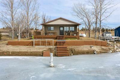 659 N RICE LAKE RD, Douglas, ND 58735 - Photo 1