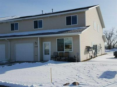 2103 13TH ST NW, MINOT, ND 58703 - Photo 1