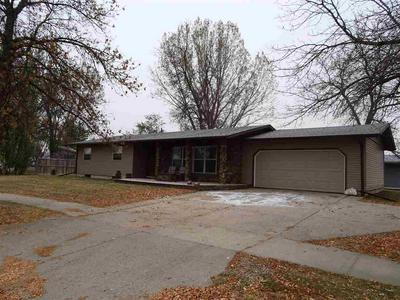 1915 5TH AVE SW, Minot, ND 58701 - Photo 1