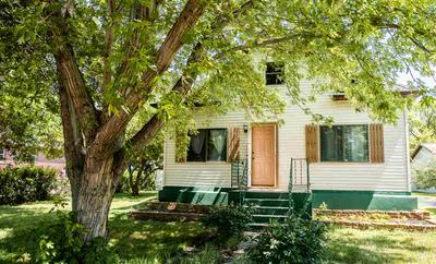 204 TYLER ST NE, Berthold, ND 58718 - Photo 2