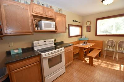1273 24TH ST NW, Ruso, ND 58778 - Photo 2