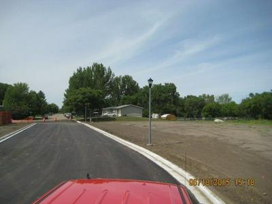 RIVERWOOD SECOND ADDITION, Burlington, ND 58722 - Photo 2