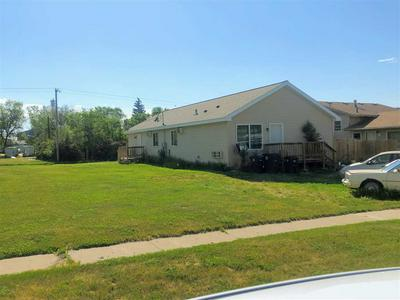 20 2ND ST, Parshall, ND 58770 - Photo 2