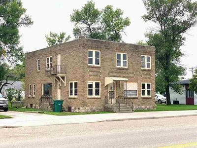 204 MAIN ST, Mohall, ND 58761 - Photo 2