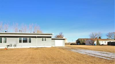 80 2ND ST, Surrey, ND 58785 - Photo 2
