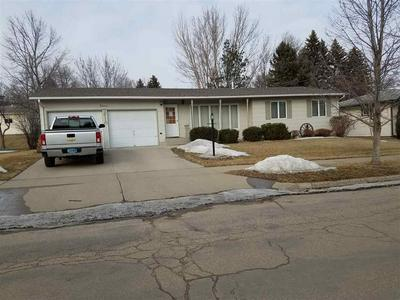 2110 7TH AVE NW, MINOT, ND 58703 - Photo 1