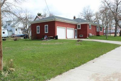 603 1ST AVE NW, Kenmare, ND 58746 - Photo 2