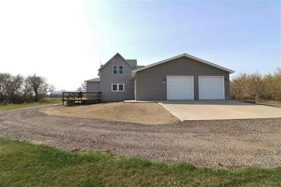 7910 43RD AVE NW, Carpio, ND 58725 - Photo 1
