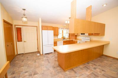 3416 7TH ST SW, Minot, ND 58701 - Photo 2