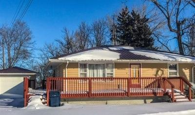 120 FRANK ST W, Other, ND 58444 - Photo 1