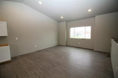306 5TH AVE SW, Surrey, ND 58785 - Photo 2