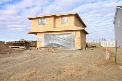 501 DOWNING ST, Surrey, ND 58785 - Photo 1