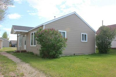 310 7TH AVE SE, Stanley, ND 58784 - Photo 2