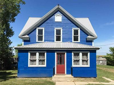 401 2ND ST E, Flaxton, ND 58737 - Photo 1