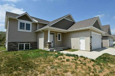 2417 15TH ST NW, Minot, ND 58703 - Photo 1
