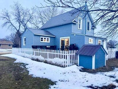 213 BERTHOLD ST NE, BERTHOLD, ND 58718 - Photo 2