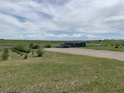 6825 HIGHWAY 8 LOT 2, Stanley, ND 58784 - Photo 1