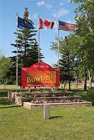 204 COUNTY ROAD 17 NE, Bowbells, ND 58721 - Photo 1