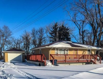120 FRANK ST W, Other, ND 58444 - Photo 2