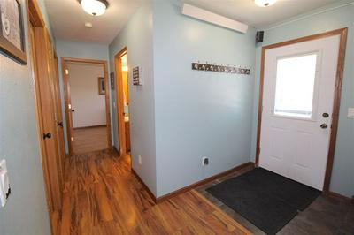 420 10TH AVE, Minot, ND 58701 - Photo 2