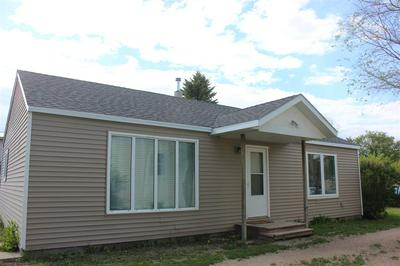 310 7TH AVE SE, Stanley, ND 58784 - Photo 1