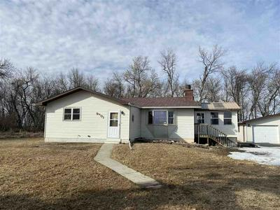 9801 NE 100TH AVE, Surrey, ND 58785 - Photo 1