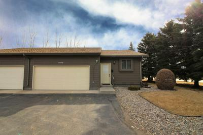 510 28TH AVE SW, MINOT, ND 58701 - Photo 1